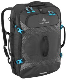 Eagle Creek Expanse Hauler 50L