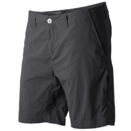 Houdini Liquid Rock Shorts Dame